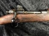 Remington '03-A3 .30-06 still in cosmoline! - 14 of 15