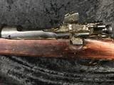 Remington '03-A3 .30-06 still in cosmoline! - 3 of 15