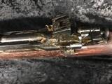 Remington '03-A3 .30-06 still in cosmoline! - 10 of 15