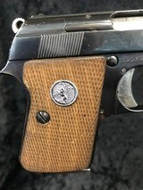 Colt Junior .25 ACP - 2 of 8