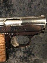 Colt Junior .25 ACP - 3 of 8