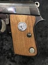 Colt Junior .25 ACP - 6 of 8