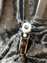 Colt Junior .25 ACP - 8 of 8