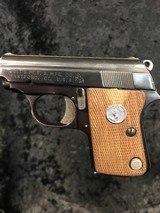 Colt Junior .25 ACP - 5 of 8