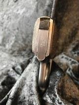 Colt 1908 Vest Pocket .25 ACP - 8 of 8