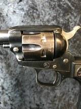 Colt Frontier Scout 22 LR - 3 of 12