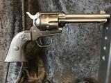 Colt Frontier Scout 22 LR - 7 of 12