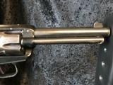 Colt Frontier Scout 22 LR - 10 of 12