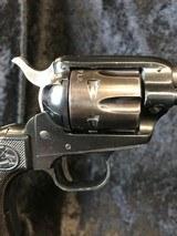 Colt Frontier Scout 22 LR - 9 of 12