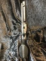 Colt Frontier Scout 22 LR - 11 of 12