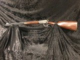 Winchester 9422 Saddle Ring Carbine .22 LR