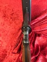 "Colt Python 4"" .357 Magnum - 10 of 14"
