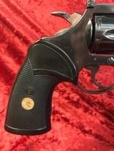 Colt Diamondback .38 Special - 7 of 12