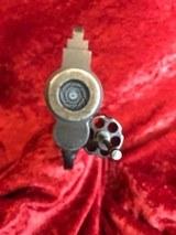Colt Diamondback .38 Special - 12 of 12