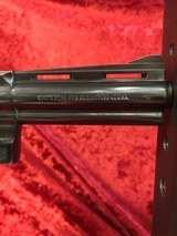 Colt Diamondback .38 Special - 9 of 12