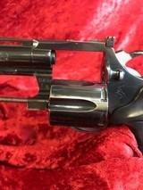 Colt Diamondback .38 Special - 10 of 12