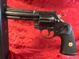 Colt Diamondback .38 Special