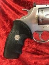 """Colt King Cobra .357 Magnum 4"""" - 8 of 13"""