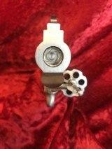 """Colt King Cobra .357 Magnum 4"""" - 13 of 13"""