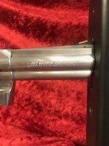 """Colt King Cobra .357 Magnum 4"""" - 10 of 13"""