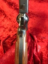 "Colt Python .357 Magnum 4"" - 5 of 11"