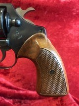 Colt Detective Special 3rd Issue .38 Special - 2 of 12