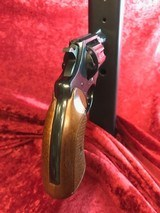 Colt Detective Special 3rd Issue .38 Special - 11 of 12