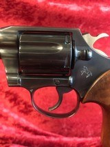 Colt Detective Special 3rd Issue .38 Special - 3 of 12