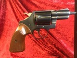 Colt Detective Special 3rd Issue .38 Special - 7 of 12