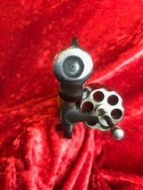 Colt Detective Special 3rd Issue .38 Special - 12 of 12