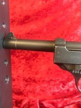 Walther P-38 9mm Post War - 10 of 12