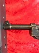 Spreewerk P-38 9mm - 11 of 12