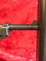 Spreewerk P-38 9mm - 4 of 12