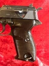 Spreewerk P-38 9mm - 9 of 12
