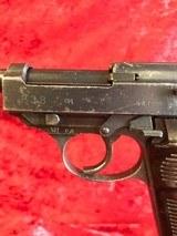 Spreewerk P-38 9mm - 10 of 12