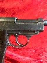 Spreewerk P-38 9mm - 3 of 12