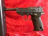 Spreewerk P-38 9mm - 8 of 12
