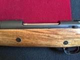 Kimber 8400 Caprivi .375 H&H Magnum - NEW - 5 of 11