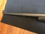 Kimber 8400 Caprivi .375 H&H Magnum - NEW - 7 of 11