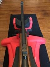 Kimber 8400 Caprivi .375 H&H Magnum - NEW - 8 of 11