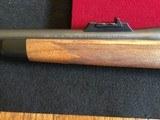 Kimber 8400 Caprivi .375 H&H Magnum - NEW - 4 of 11