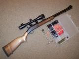New England Firearms Huntsman