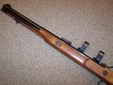 Thompson Center White Mountain Carbine 50 Cal Precussion - 4 of 9
