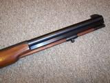 Thompson Center White Mountain Carbine 50 Cal Precussion - 7 of 9