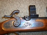 Thompson Center White Mountain Carbine 50 Cal Precussion - 9 of 9