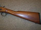Thompson Center White Mountain Carbine 50 Cal Precussion - 3 of 9