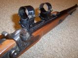 Thompson Center White Mountain Carbine 50 Cal Precussion - 8 of 9