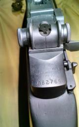 M14 Class 3 Full auto H&R / Flemming Reweld Pre 86 Fully Transferable - 3 of 15