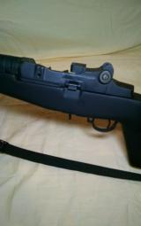 M14 Class 3 Full auto H&R / Flemming Reweld Pre 86 Fully Transferable - 15 of 15