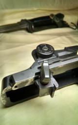 M14 Class 3 Full auto H&R / Flemming Reweld Pre 86 Fully Transferable - 8 of 15